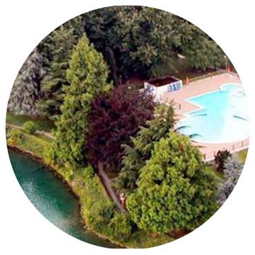 Gardanella Sport Village