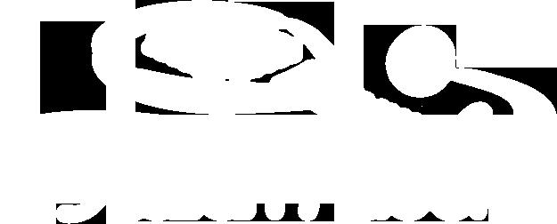 Italian Padel Logo