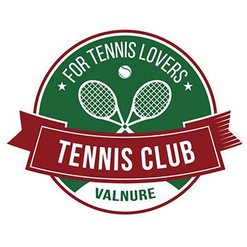 Tennis Club Valnure (Piacenza)